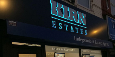 Kirn Estates
